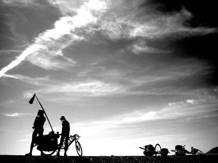 Napa-Burning Man 2008